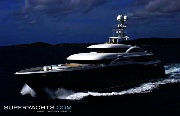 http://image.superyachts.com/image/superyachts/property/description/1083?k=9e0c&w=585&h=380&q=90&o=c