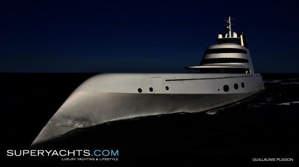 http://image.superyachts.com/motor-yacht-10733/584-395-95-c%7B0.45.585.327%7D-ef19/a-yacht-10733.jpg