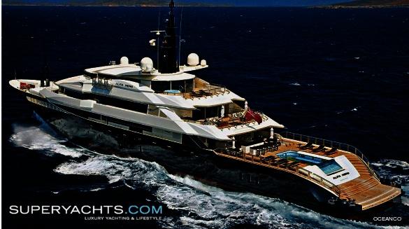 [Image: alfa-nero-yacht-2.jpg]